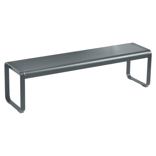 FERMOB Bellevie Bench