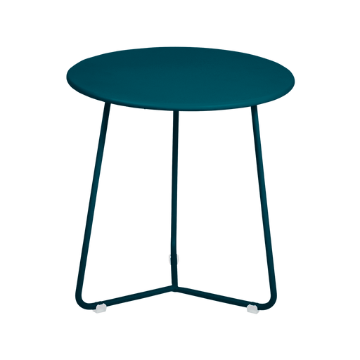 FERMOB Cocotte Occassional Table