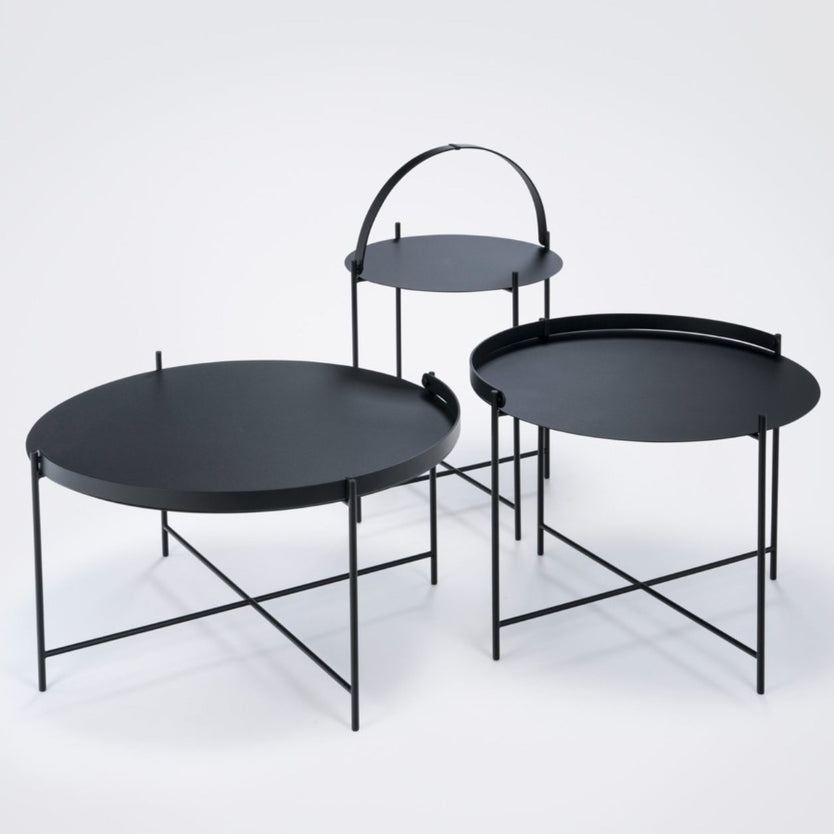 Strange Houe Edge Tray Table Gmtry Best Dining Table And Chair Ideas Images Gmtryco