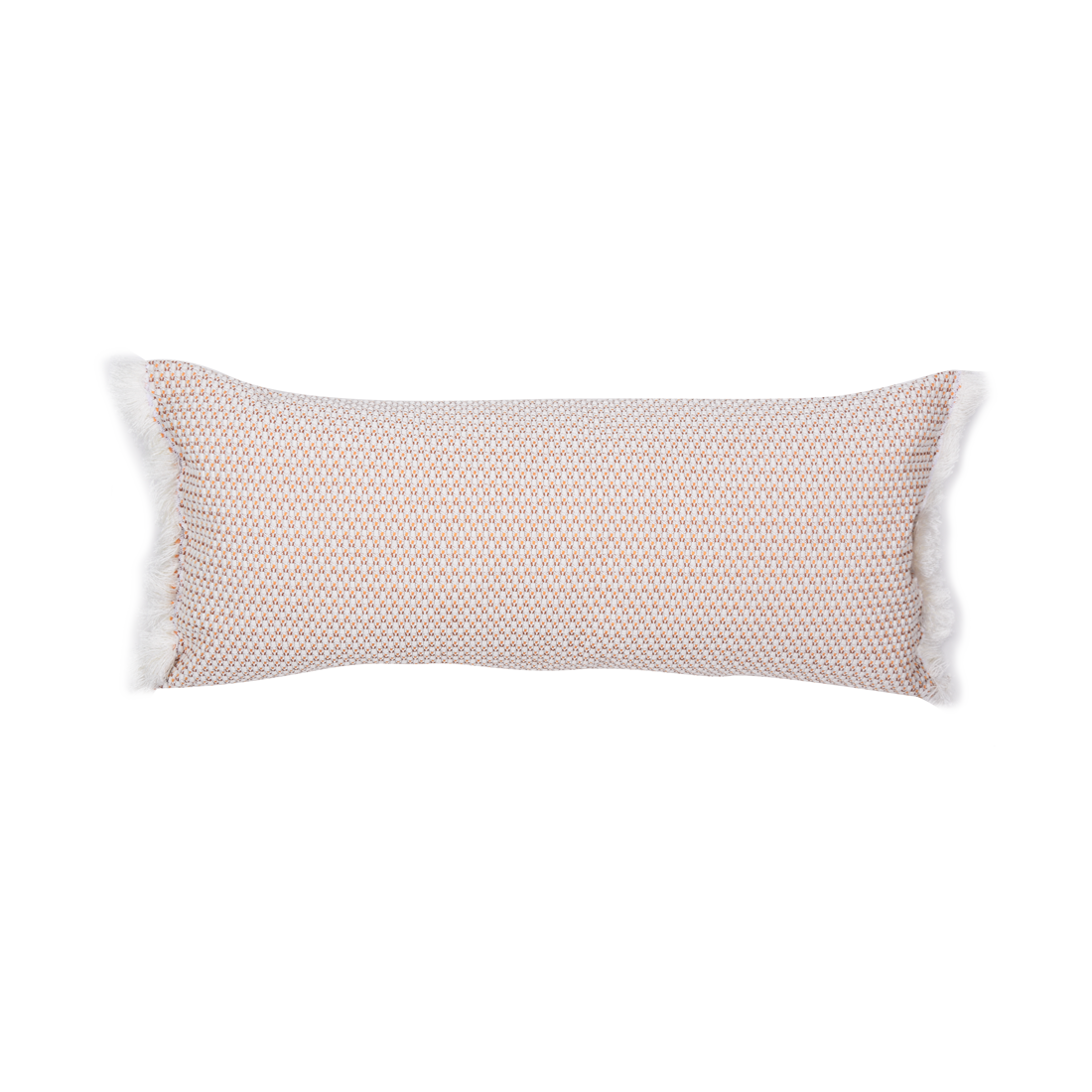 FERMOB Evasion Cushions 35x70cm (Set of 2)