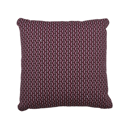 FERMOB Bananes Cushions 70x70cm (Set of 2)