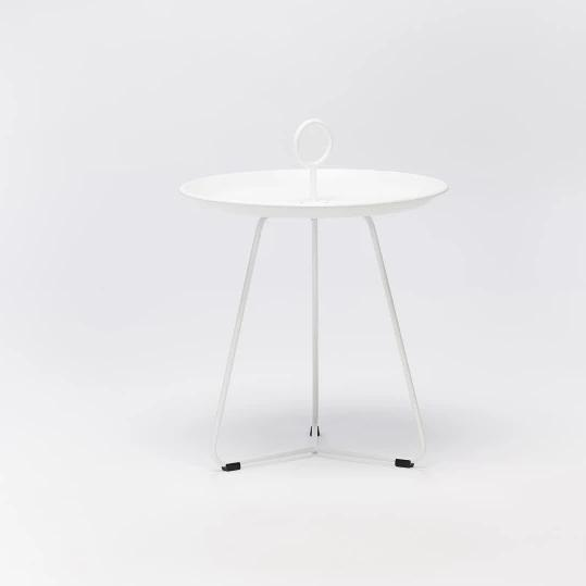 HOUE Eyelet Tray Table