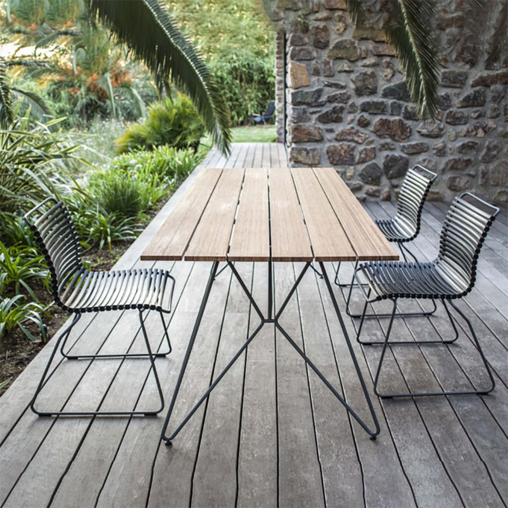 HOUE Sketch Dining Table [160x88cm]