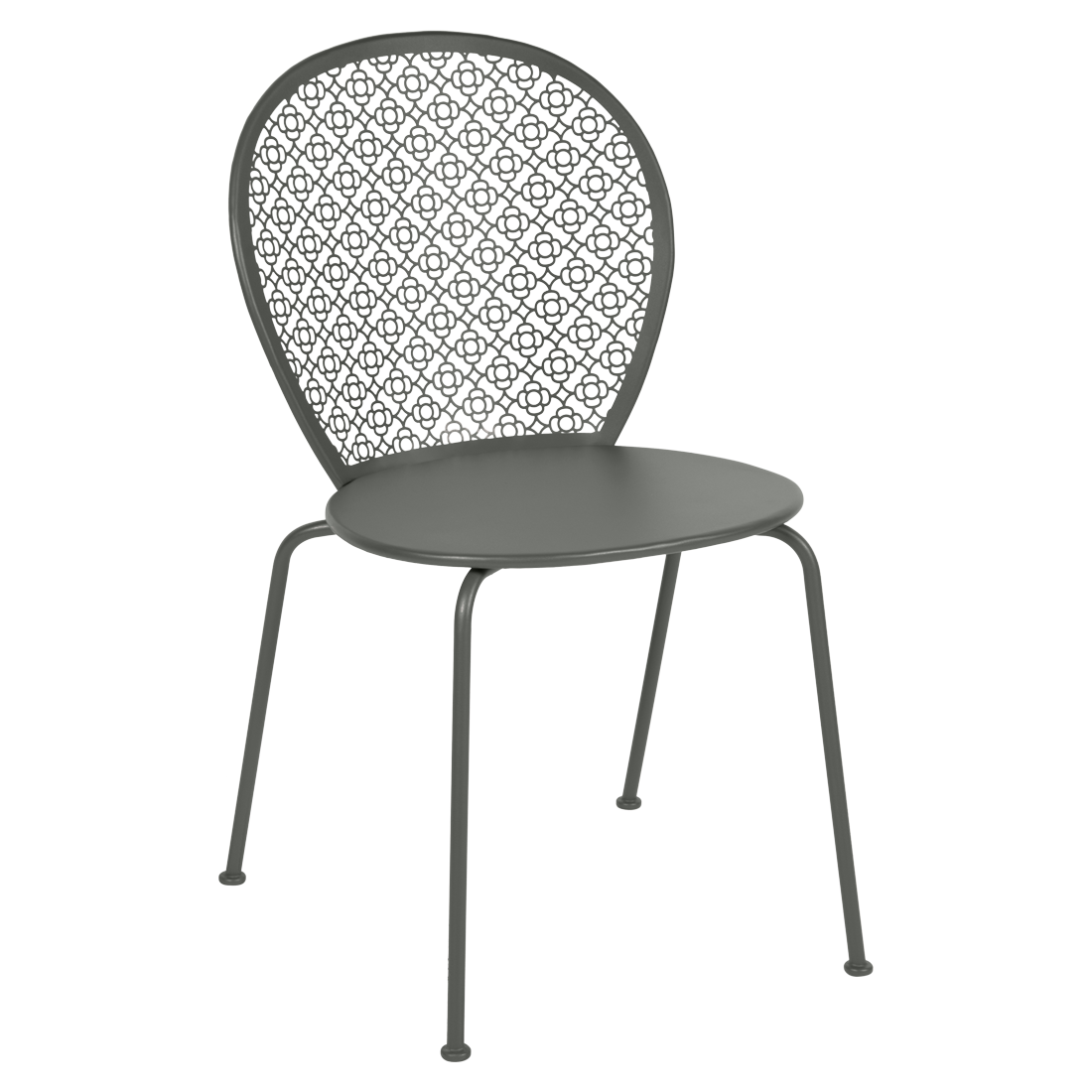 FERMOB Lorette Chair (Set of 2)