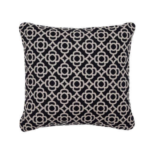 FERMOB Lorette Square Cushions 44x44cm (Set of 2)