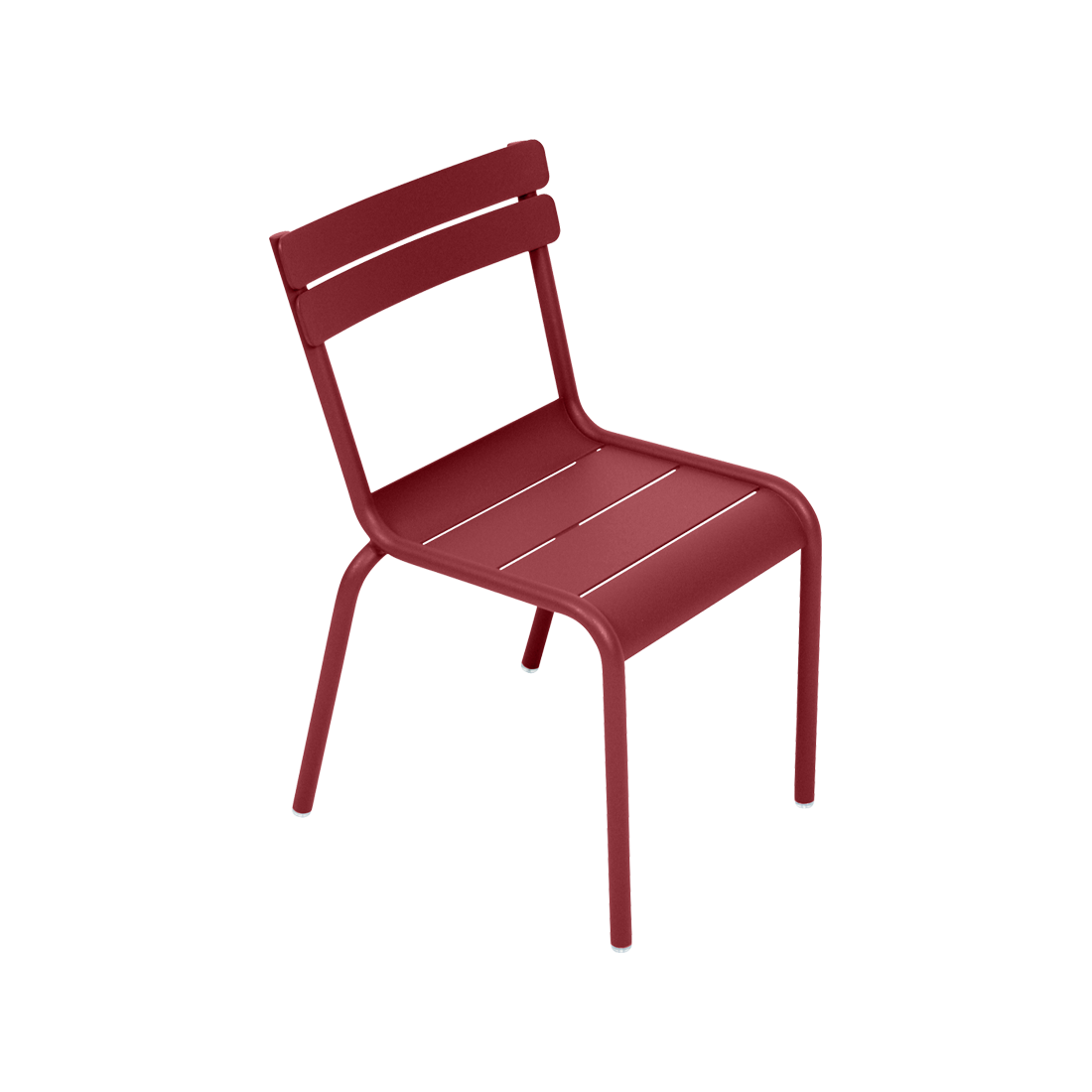 FERMOB Luxembourg Kids Chair