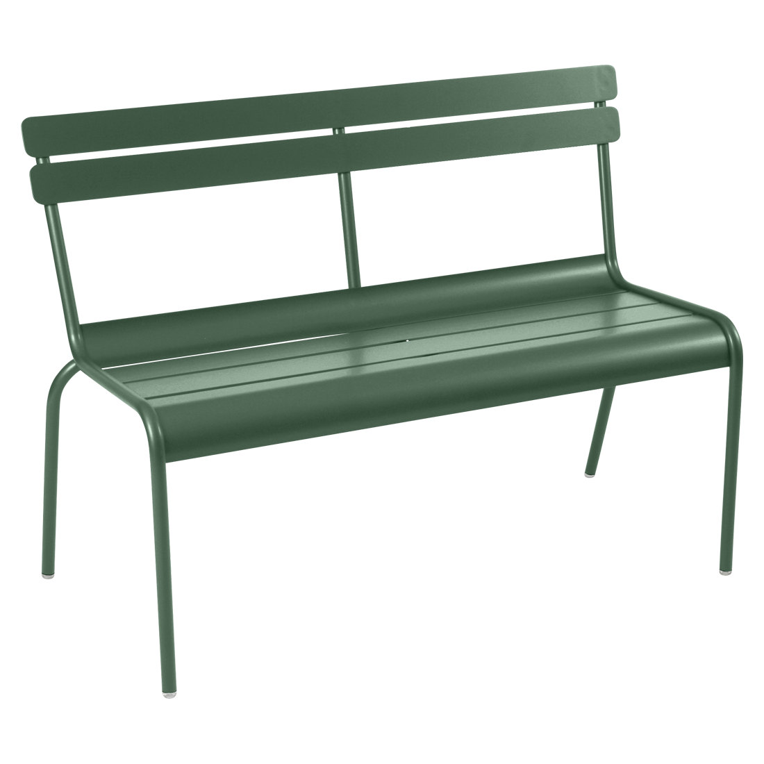FERMOB Luxembourg 2-3 Seater Garden Bench