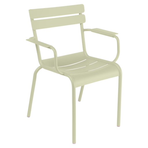 FERMOB Luxembourg Armchair