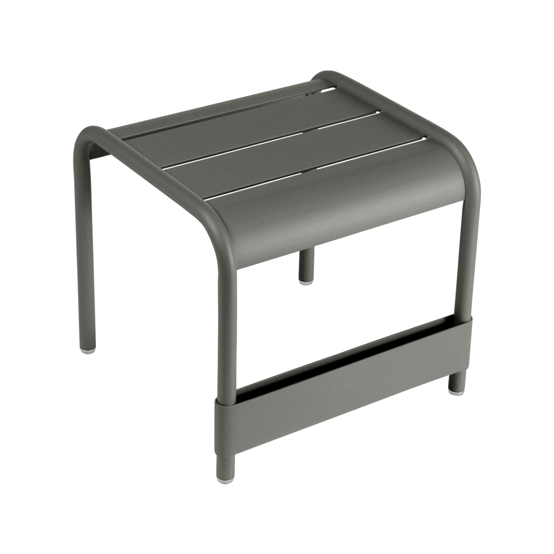 FERMOB Luxembourg Small Low Table / Footrest