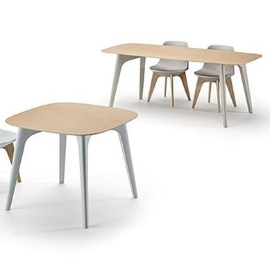 PLUST Planet Dinning Table