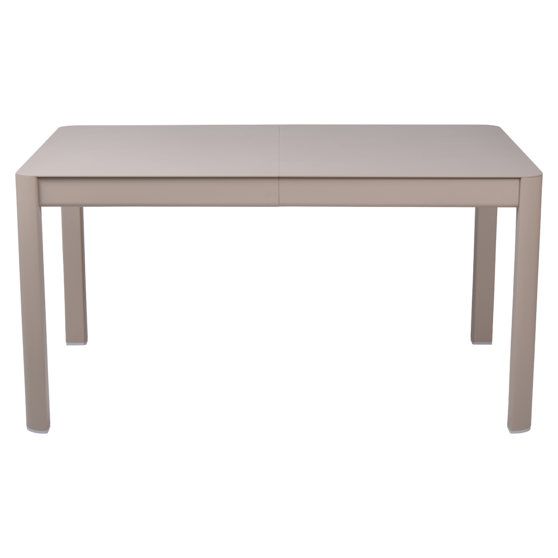 FERMOB Ribambelle Extending Dining Table 6-14 Seater