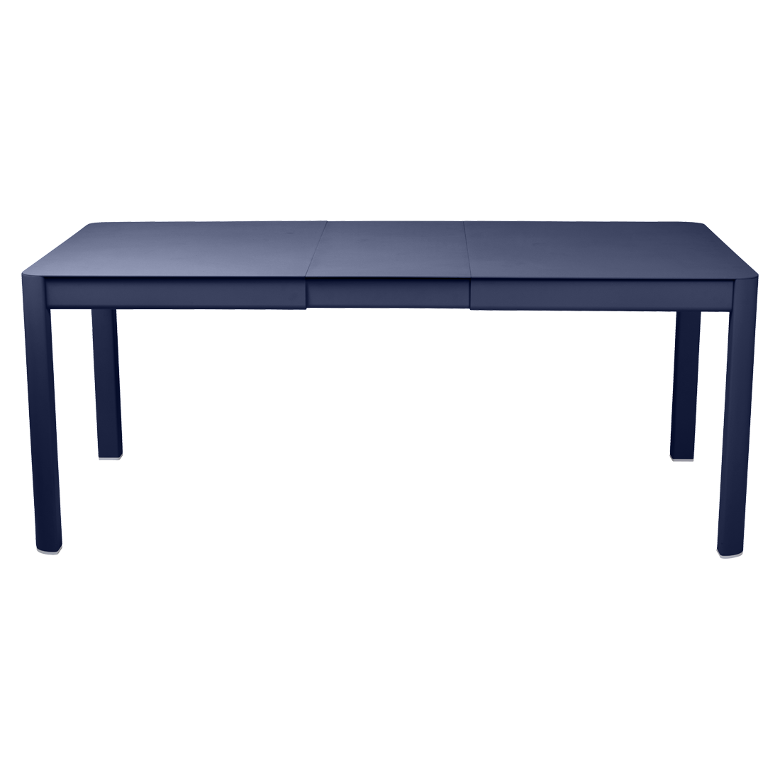 FERMOB Ribambelle Extending Dining Table 6-8 Seater