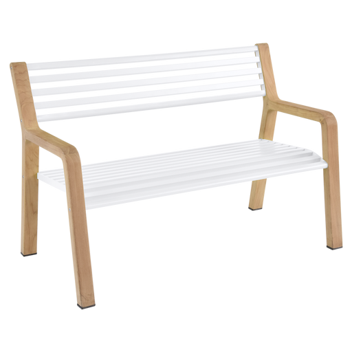 FERMOB Somerset Bench