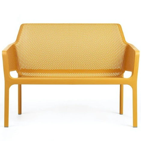 NARDI Net Bench