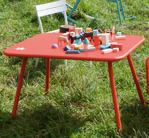 FERMOB Luxembourg Kids Table