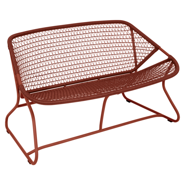 FERMOB Sixties Bench