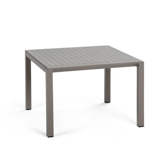 NARDI Aria Square Side Table