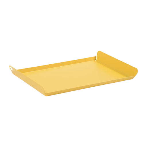 FERMOB Alto Small Tray - Honey