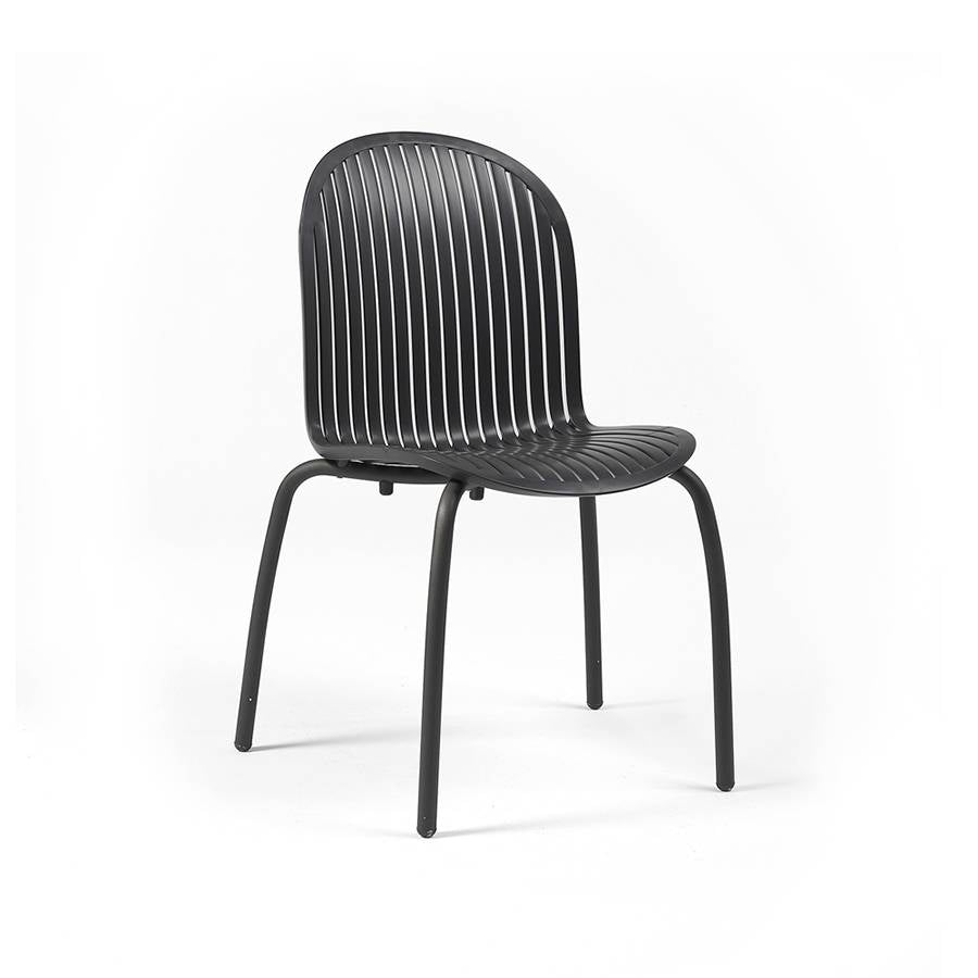 NARDI Ninfea Chair (Set of 2)