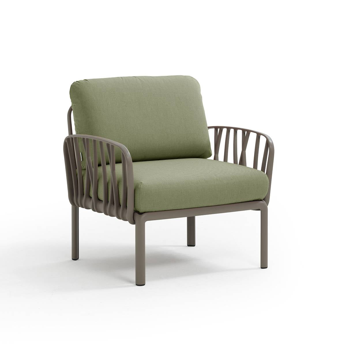 NARDI Komodo Outdoor Armchair