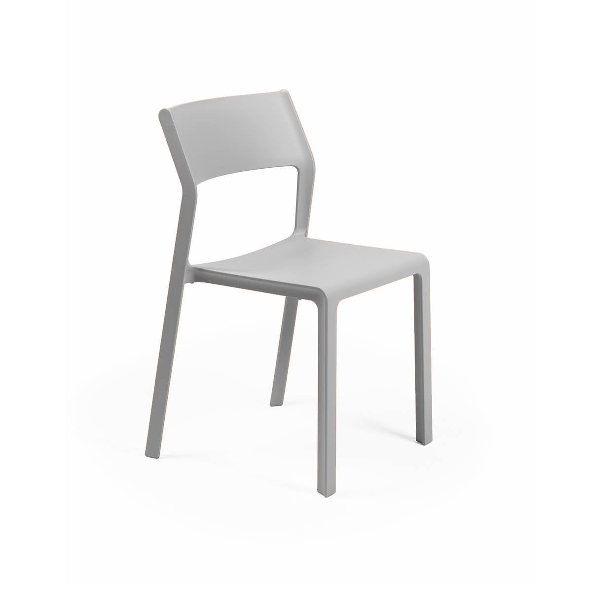 NARDI Trill Bistro Chair (Set of 2)