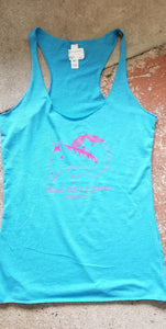 Hold Your Horses - Women's Tank