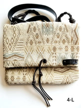 Load image into Gallery viewer, Crossbody Bag - Large