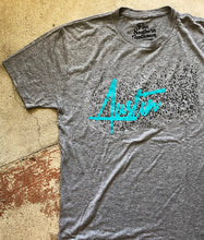 Load image into Gallery viewer, Austin Batshi(r)t - Unisex Tee