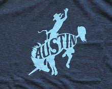 Load image into Gallery viewer, Austin Bronco - Unisex Tee