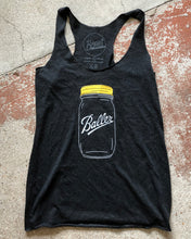 Load image into Gallery viewer, Baller Tank - Women's Tank