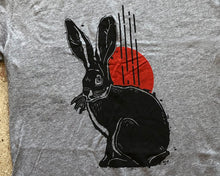 Load image into Gallery viewer, Jackrabbit - Unisex Tee