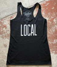 Load image into Gallery viewer, Local - Women's Tank
