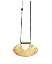 Load image into Gallery viewer, Antik Necklace