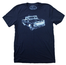 Load image into Gallery viewer, Chevy - Unisex Tee