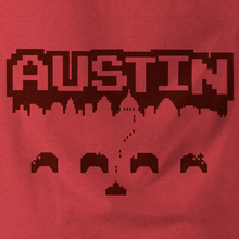 Load image into Gallery viewer, 8-Bit Unisex Tee