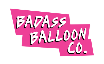 Badass Balloon Co.