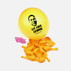 Don Lemon New Orleans New Year's Eve Limited Edition 5-pack - badassballoonco