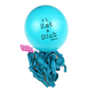 "Mature ""Eat a D*ck"" Funny Party & Birthday Balloons. Badass Balloons. Adult Party Favors and Supplies. - badassballoonco"