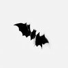 Halloween Decor Gothic 3D Bat Stickers