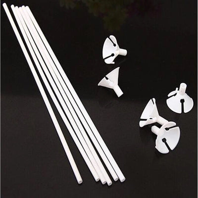 Balloon sticks (15 in)