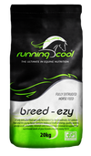 Running Cool Breed-Ezy 20kg