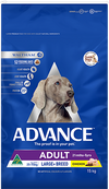 Advance Adult Large+ Breed 20kg