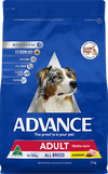Advance Adult All Breed 3kg