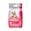 Angel Cat Litter 15L