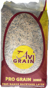 Avigrain Pro Grain 20kg at Buckhams General Produce