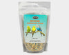 Avione Budgie Condition Food 200g