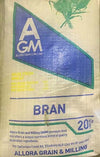 Allora Grain and Milling Bran