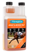 Fibregenix Joint and Bone RLF 1L