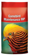 Laucke Gamebird Maintenance MP 20kg at Buckhams General Produce