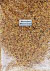 Munruben Mixed Grain 4kg at Buckhams General Produce